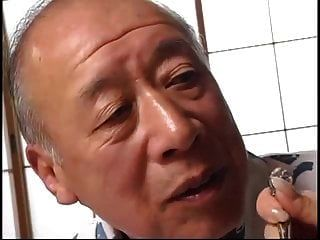 scd 04 tio e sobrinha cuidados de enfermagem yumi kazama