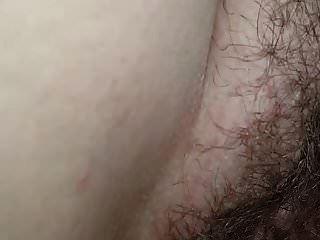 batendo putas grande buceta molhada peluda upclose
