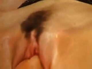 xhamster.com 6872463 orgia francesa com o fisting anal e pissi