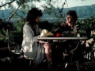 tabu iii (2k) 1984