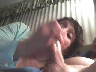 melhor boquete do mês video da minha esposa