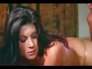 uma parte de natal vintage erótica