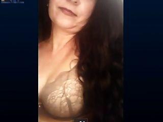 polonês maduro me ver como eu me masturbo no skype