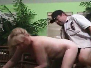 papai gordo rojv sexo puta na cam