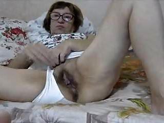 stefany abre sua buceta para mim