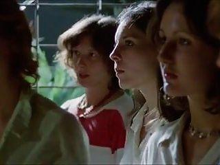 a mulher campo de prisioneiros 1980 escravo wifes milfs