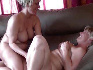 mães maduras seduzir jovens garotas estúpidas