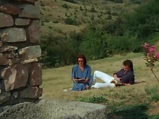 la prof enseigne sem preservativo (1981) nicole segaud