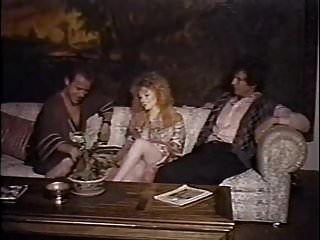 anjo da noite (1985) (usa) (eng)