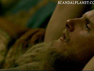 dagny backer vikings cena de sexo nu em scandalplanet.com