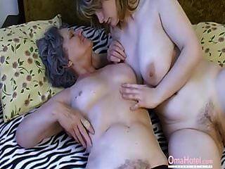 omahotel maduro e vovó lésbica adulto toyplay