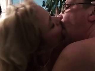 melhor festa de swing do sexo (primeira parte)