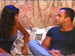 fabrizia magalhaes, uma bela atriz brasileira.
