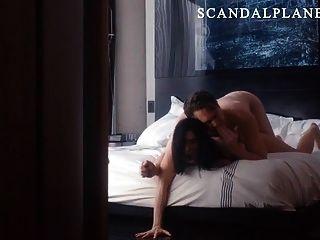 sarah silverman nua sexo anal na scandalplanetcom