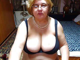 amadurecer com mamas gordas