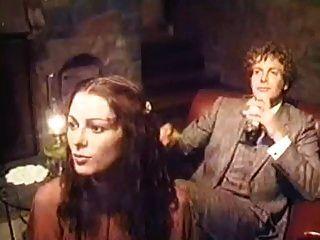 luxúria na primeira mordida (1979)