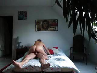 com cockring