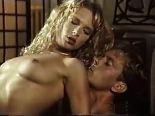 rocco siffredi signore scandalose de provincia (1993)