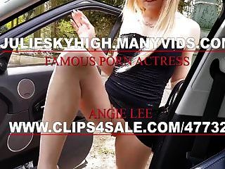 prostitutas, cenas reais de prostituição