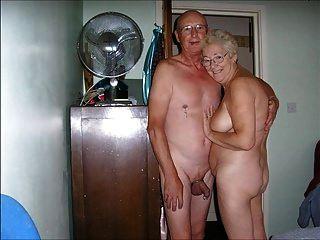 ss casais nus