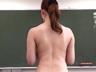 jav estrela momoka nishina nudista professora hd legendado