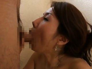 Japonês maduro bj cim 23