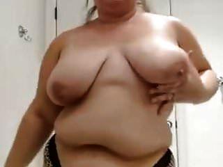 feio sexy striptease bbw