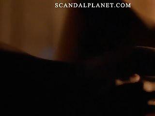 cena de sexo nu salma hayek perguntar a poeira em scandalplanetcom