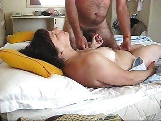 orgasmo feminino real