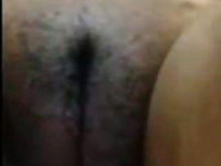 menina de faculdade desi quente descascando nu n se masturbando