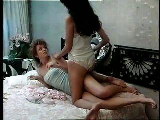 tabu american style 3 (1985)