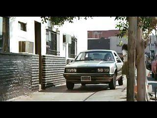 escândalo da senhora: deixe-me morrer por 10 segundos (1982)