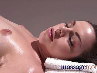 salas de massagem seios naturais grandes checa adora comer buceta