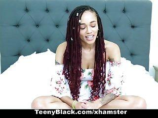 legal age adolescente ébano preto apertado legal age adolescente recheado com galo branco