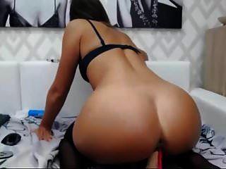 bebê flexível grande dildo anal