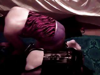 mariquinhas gajo caralho difícil por dela mestra femdom escrava