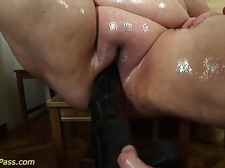 gordo moms primeira aula extrema de pornografia