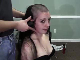 vagabundas são melhores bald