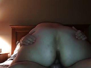 esposa bunda gorda fodida por outro homem