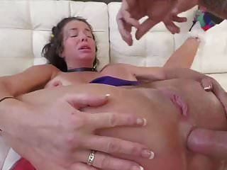 anal prolapso milf veronica polishviking