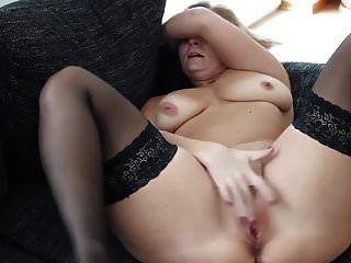 boa masturbação