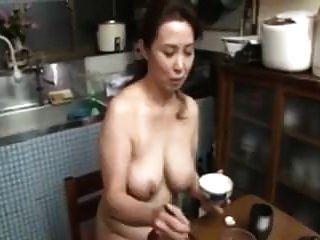 grandes mamas japonesas nuas