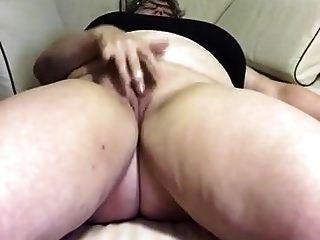bbw sexy sai com vibração de anel de dedo