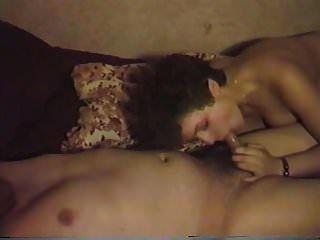 1980s homemade vhs porn part 3