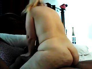 phat madura equitação loira grande pau preto até o orgasmo
