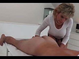 massagem final feliz