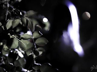 vingança de mãe de vampiro shyla jennings e jelena jensen