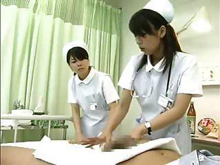 essas são minhas enfermeiras favoritas vocês 3