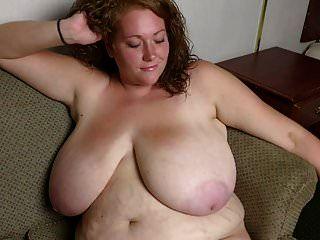 Eu amo enormes peitos pendurados 292