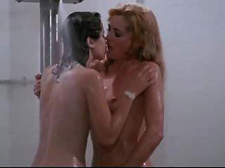 linda blair sybil danning ..... nude (